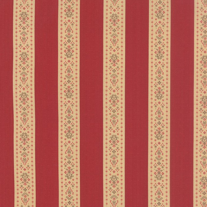 Mille Couleurs  by 3 Sisters for Moda Fabrics~44088 13~