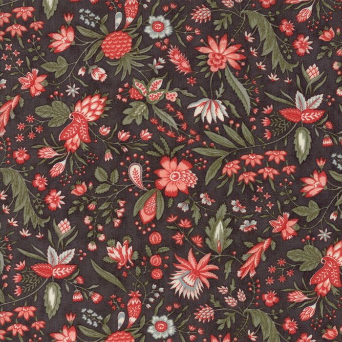 Quill by 3 sisters for Moda Fabric ~44153 13~