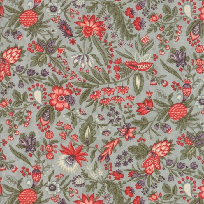 Quill by 3 sisters for Moda Fabric ~44153 14~