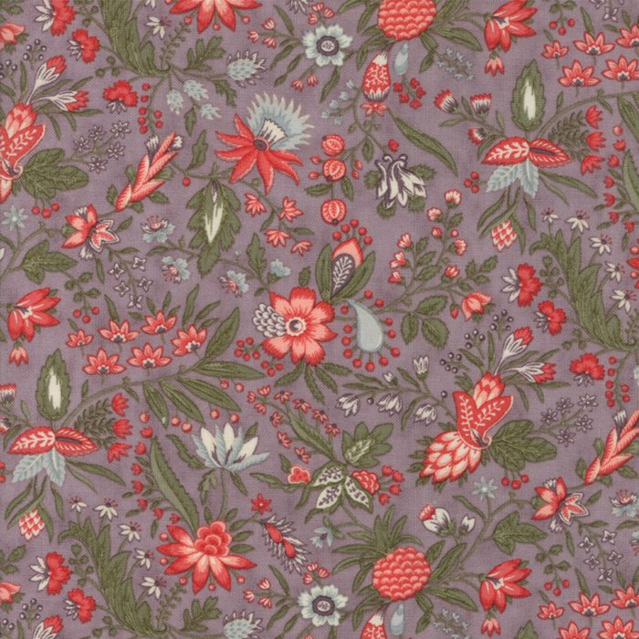 Quill by 3 sisters for Moda Fabric ~44153 17~