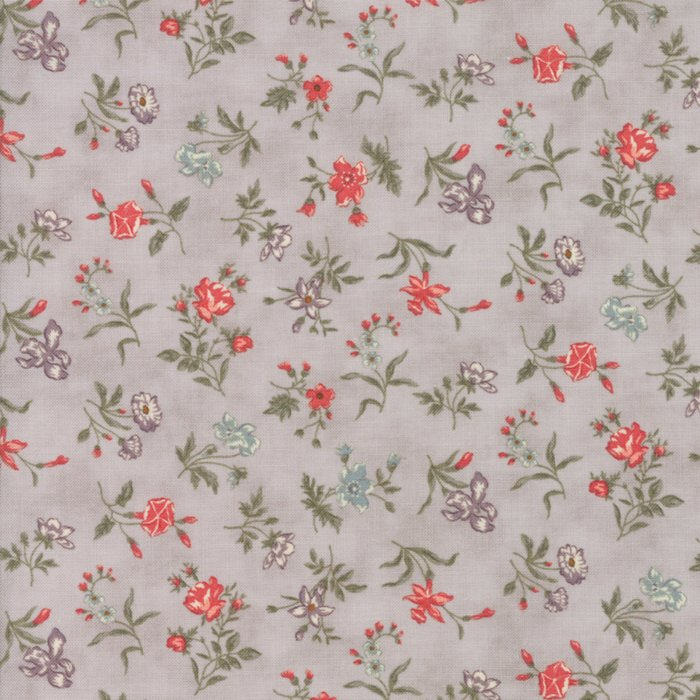 Quill by 3 sisters for Moda Fabric ~44154 12~