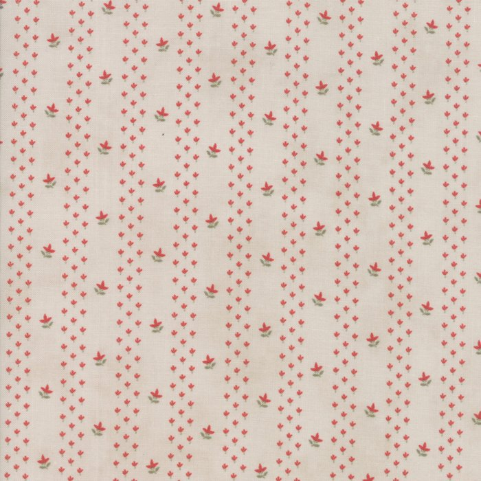 Quill by 3 sisters for Moda Fabric ~44155 11~