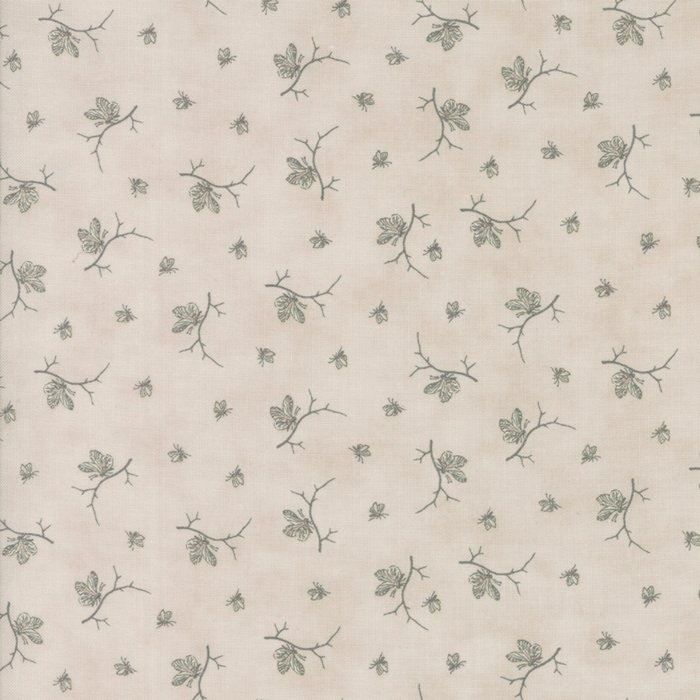 Quill by 3 sisters for Moda Fabric ~44157 11~