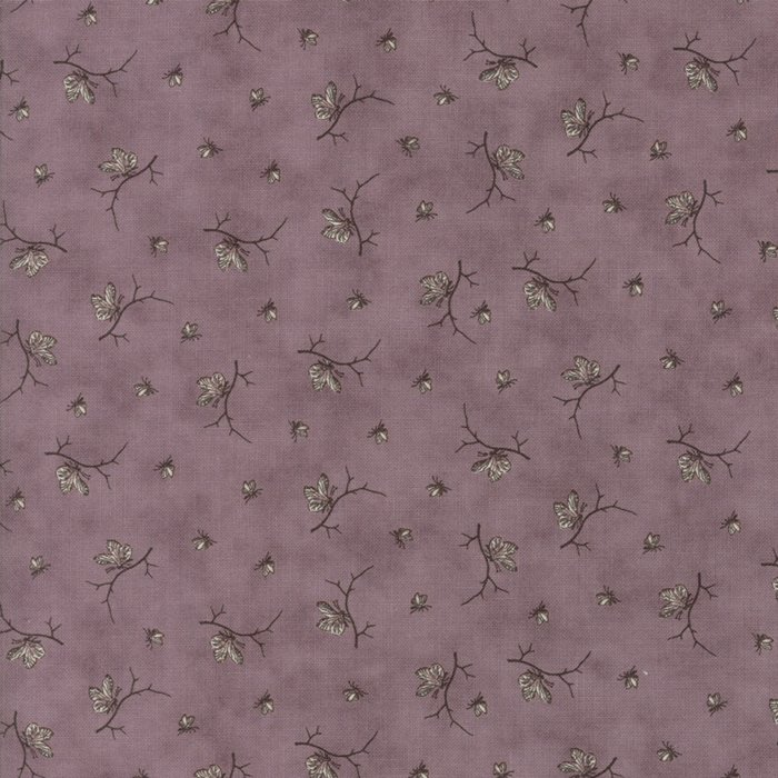 Quill by 3 sisters for Moda Fabric ~44157 17~