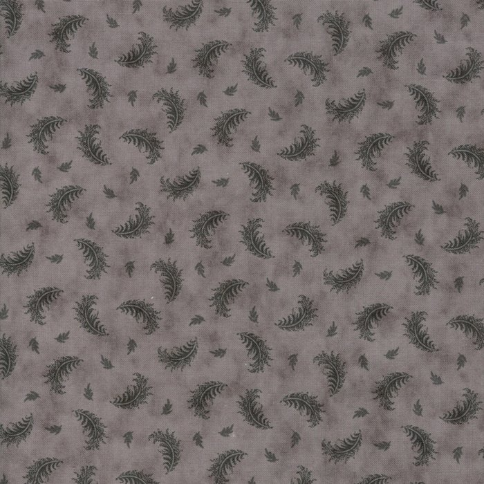 Quill by 3 sisters for Moda Fabric ~44158 12~