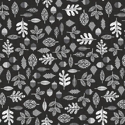 Into the Woods for Studio E Fabrics ~4541 99~