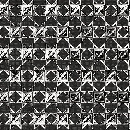 Into the Woods for Studio E Fabrics ~4546 99~