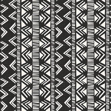 Into the Woods for Studio E Fabrics ~4547 99~