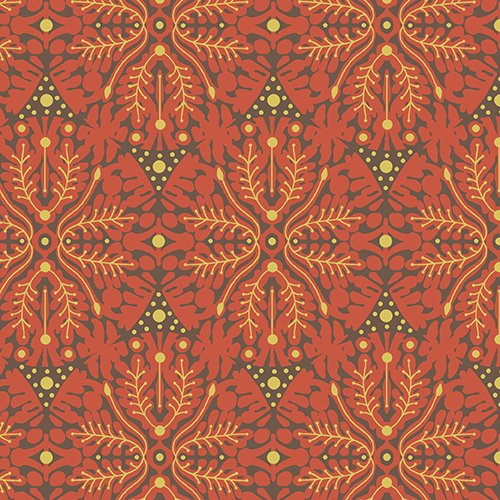 Desert Moons by Lonni Rossi for Andover Fabrics ~A 7724 MR~