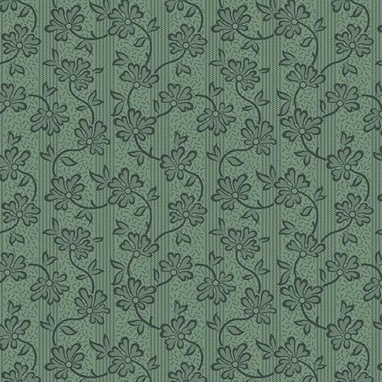 Crystal Farm by Laundry Basket for Andover Fabrics ~A 8620 T~