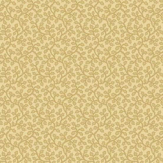 Crystal Farm by Laundry Basket for Andover Fabrics ~A 8621 L~