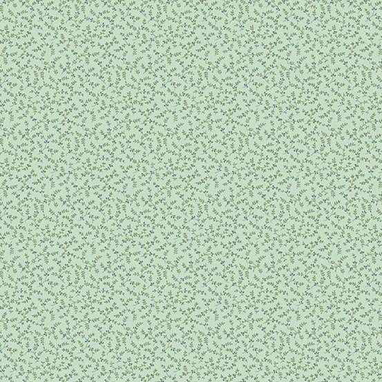 Crystal Farm by Laundry Basket for Andover Fabrics ~A 8625 T~