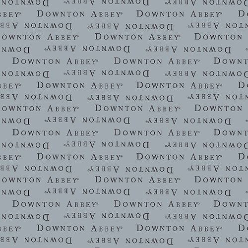 Downton Abbey by Andover Fabrics ~7617 C~