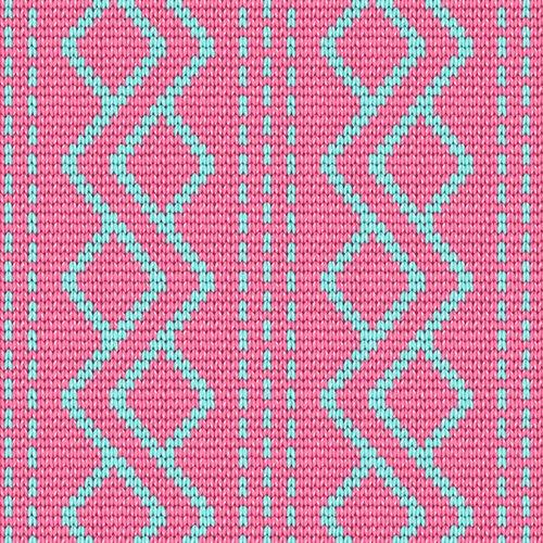 Downton Abbey by Andover Fabrics ~7615 E~