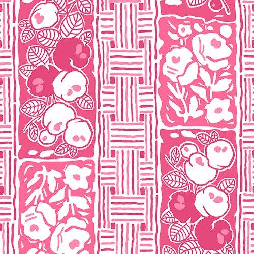 Downton Abbey by Andover Fabrics ~7611 E~