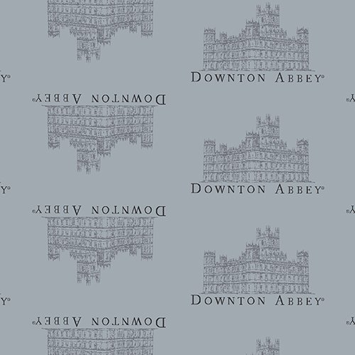 Downton Abbey by Andover Fabrics ~7618 C~