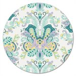Anna Elise by Bari J for Art Gallery Fabric~ANE-77500 Poetic Saddle Refresh~