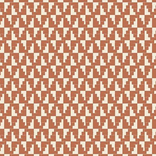 Artisan for Art Gallery Fabrics ~ART-43103~