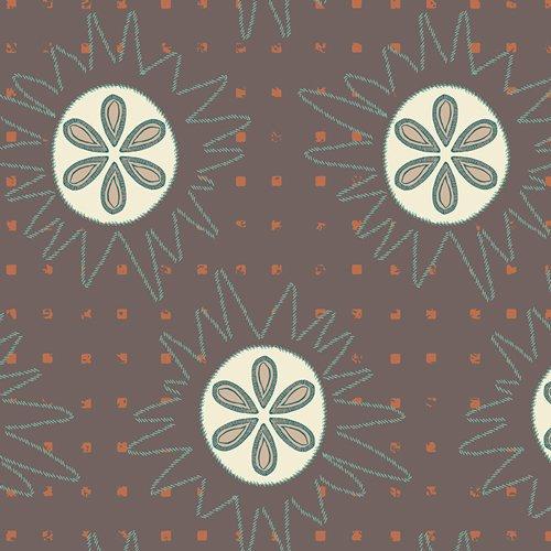 Artisan for Art Gallery Fabric ~ART-53102~
