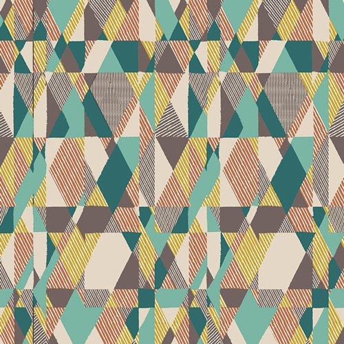 Artisan for Art Gallery Fabric ~ART-53105~