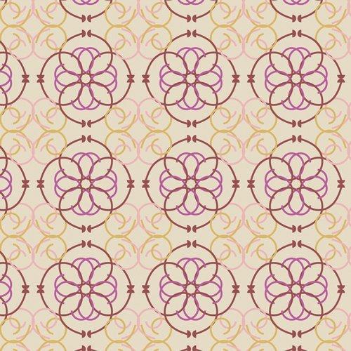 Bazaar Style for Art Galllery Fabric ~BA-408~