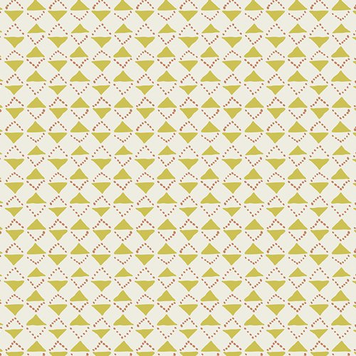 Bountiful for Art Gallery Fabric ~BON-38501~