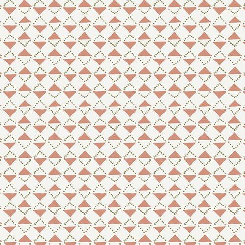 Bountiful by Art Gallery Fabric ~BON-48510~