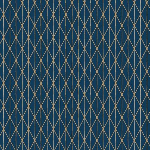 Cozy and Joyful for Art Gallery Fabric ~CJO 12589~