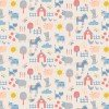 Cluck Moo Oink for Camelot Fabrics~21179913 4~