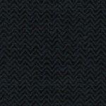 Color Catchers Flannel by Studio E Fabrics~3188 99 Black~