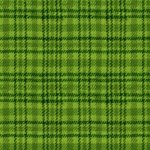 Color Catchers Flannel by Studio E Fabrics~3190 64 Lime~