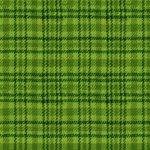 Color Catchers Flannel by Studio E Fabrics~3190 64 Lime~