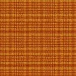 Color Catchers Flannel by Studio E Fabrics~3190 33 Orange~