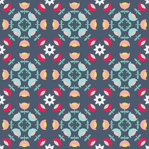 Curiosities for Art Gallery Fabrics ~CUR-29134~