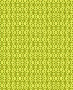 Dog Park by Sarah Frederking for Studio E Fabrics ~2937 64~