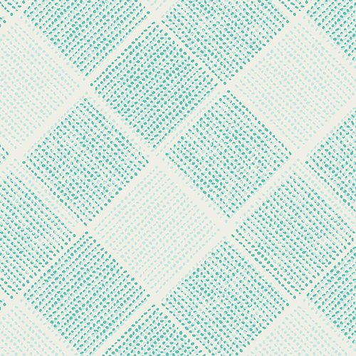 Fusion by Art Gallery Fabrics ~FUS-J-304~