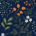 Gardening by Dinara Mirtalipova for Windham Fabrics~41339 4~