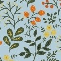 Gardening by Dinara Mirtalipova for Windham Fabrics~41339 5~