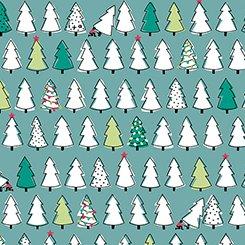 Mingle & Jingle by Ink & Arrow~25919 Q~