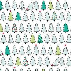 Mingle & Jingle by Ink & Arrow~25919 Z~