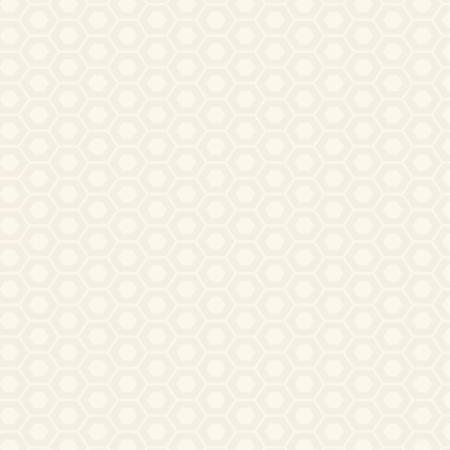 Muslin Mates for Moda Fabrics ~9970 13~