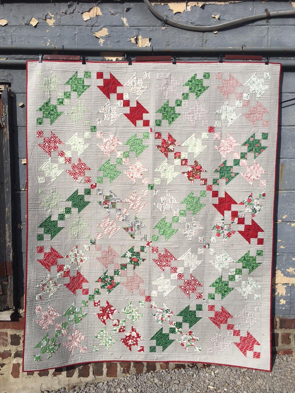 Sew Sweet Quilt Shop : missouri quilt shop - Adamdwight.com
