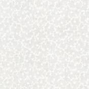 Muslin Mates by Moda Classic for Moda Fabrics~9918 11~