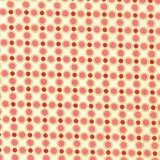 Michael Miller Fabric Meadow Dot ~SH4233  Blus D ~