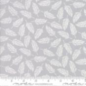 Whispers Muslin Mates by Studio M for Moda Fabrics~33131 16~