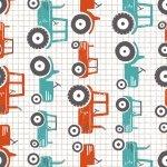 Wildflower Farm by Shannon Hays for StudioE Fabrics~4332 8~