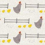 Wildflower Farm by Shannon Hays for StudioE Fabrics~4328 90~