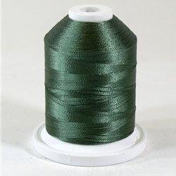 Robison Anton Embroidery Thread 2202 Olive