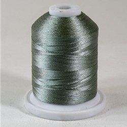 Robison Anton Embroidery Thread 2204 Turquoise