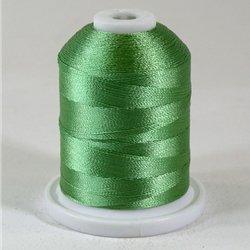 Robison Anton Embroidery Thread 2211 Nile